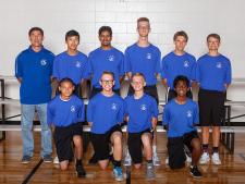 JV-Boys-Tennis