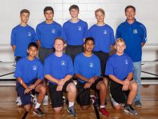 Reserve-Boys-Tennis