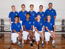 Varsity-Boys-Tennis