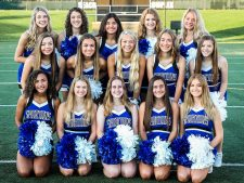JV-Cheer-cropped