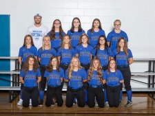 Reserve-Softball