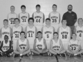 LE_BASKETBALL_boys_9th