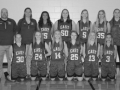 LE_BASKETBALL_girls_reserve