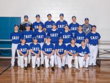 Freshman-Baseball