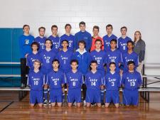 JV-Boys-Soccer