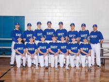 Reserve-Baseball