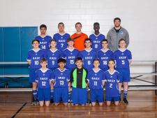 Reserve-Boys-Soccer