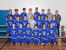 Varsity-Boys-Soccer