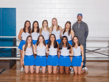 Varsity-Girls-Tennis