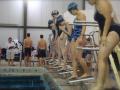 swimgirls