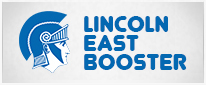 Lincoln East Booster